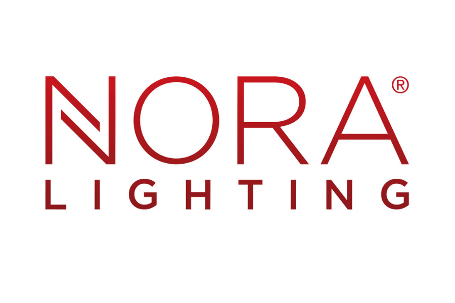 NORA LIGHTING APPOINTS NEW COMMERCIAL SALES REP FOR SOUTHERN OHI