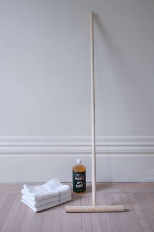 The Cuban Mop The Near Perfect Cleaning Tool You_ve Never Heard of and How to Use It_2