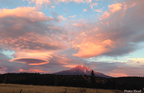 mountshasta-sunset-500