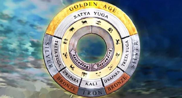 Are We Living in the Kali Yuga_2