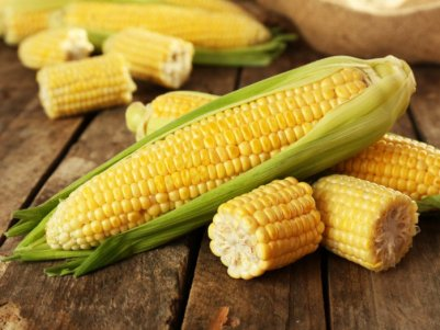 11 Impressive Benefits of Corn