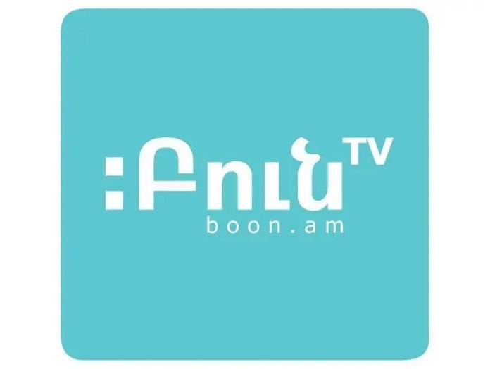 Boon TV