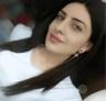 Anna Ghulijanyan