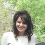 """20200506_233252 """" Roza Mirzoyan"""