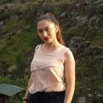 "Narine Petrosyan "" Narine Petrosyan (1)"