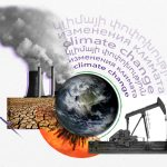 climate change_website cover