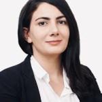"mariam nkar "" Mariam Jamalyan (1)"