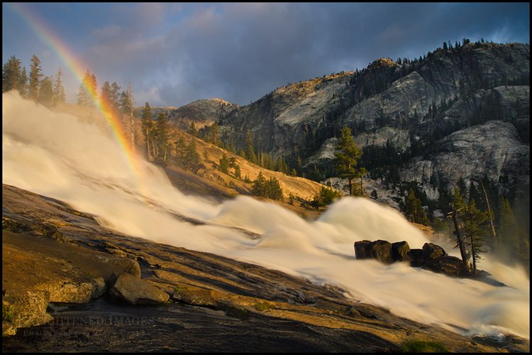 http://enlightphoto.com/photo-info/rainbow-in-le-conte-falls-on-the-tuolumne-river-photo.html