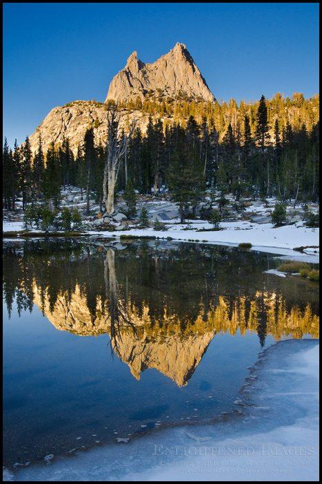 http://enlightphoto.com/photo-info/tiga2196-cathedral-peak-mountain-reflection-photo.html