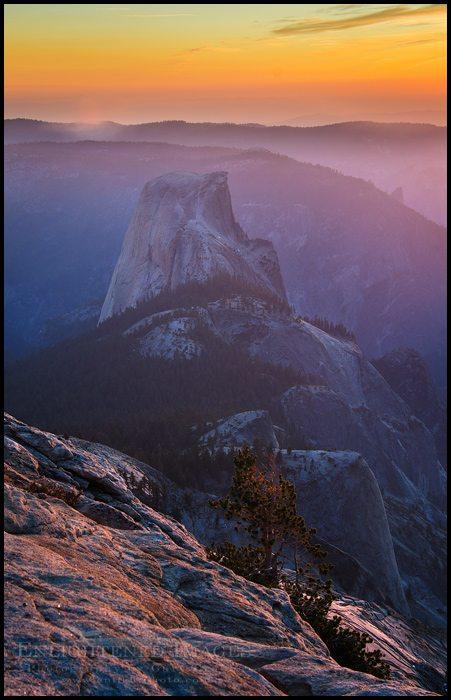 http://enlightphoto.com/photo-info/tiga2248-clouds-rest-half-dome-sunset-photo.html