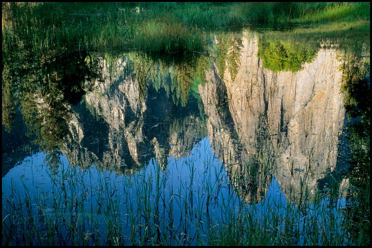 http://enlightphoto.com/photo-info/yes20089-cathedral-rocks-reflection-photo.html