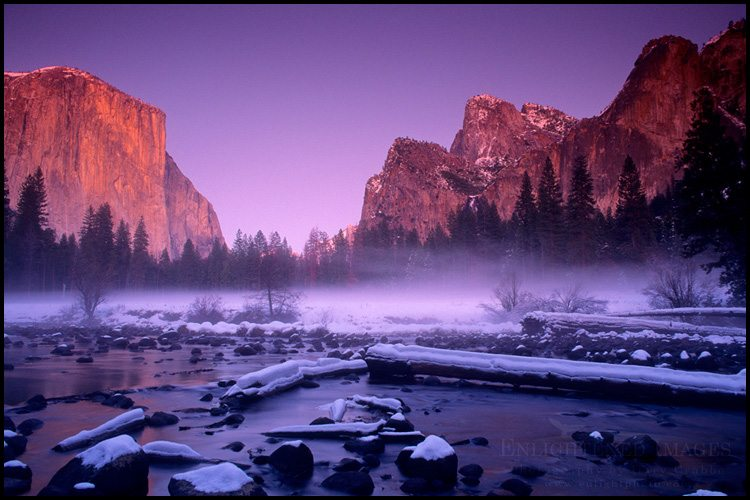 http://enlightphoto.com/photo-info/yes0092-merced-river-gates-yosemite-valley-winter-photo.html