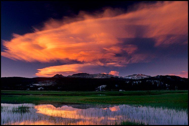 http://enlightphoto.com/photo-info/tiga1096-lenticular-cloud-tuolumne-meadows-photo.html