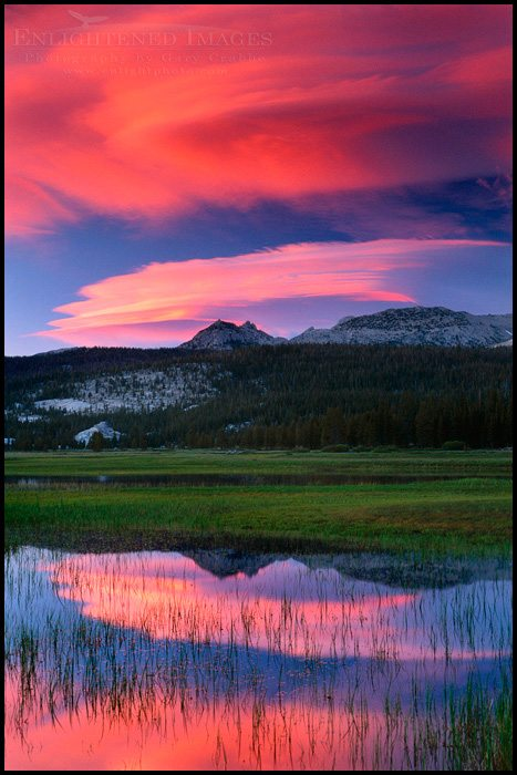 http://enlightphoto.com/photo-info/tiga1098-lenticular-sunset-reflection-toulumne-meadows-photo.html