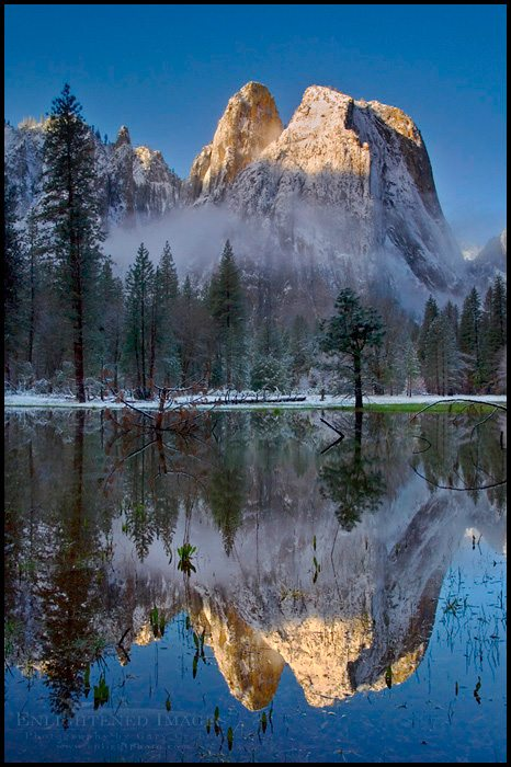 http://enlightphoto.com/photo-info/vly22192-cathedral-rocks-winter-reflection-photo.html