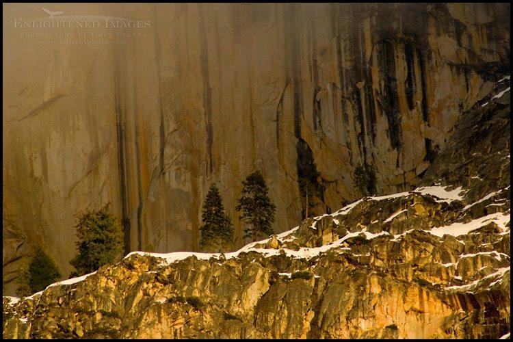 http://enlightphoto.com/photo-info/vly22302-half-dome-cliff-detail-photo.html