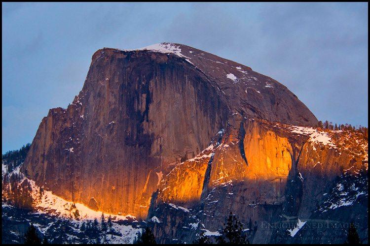 http://enlightphoto.com/photo-info/vly22488-half-dome-sunset-yosemite-photo.html