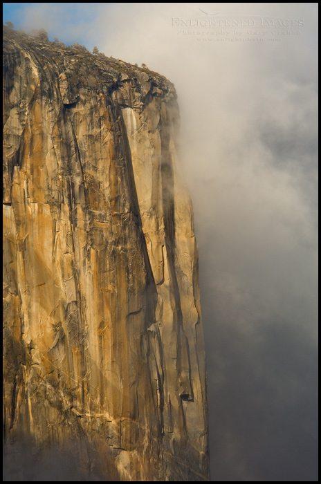 http://enlightphoto.com/photo-info/vly22585-el-capitan-clouds-yosemite-photo.html