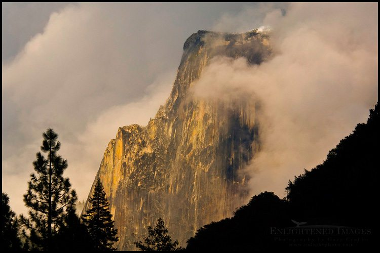 http://enlightphoto.com/photo-info/vly2-2597-half-dome-clouds-yosemite-valley-photo.html
