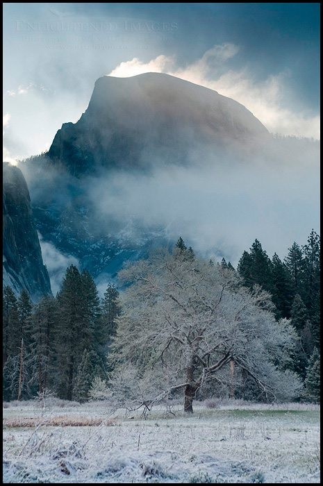 http://enlightphoto.com/photo-info/vly2-2603-half-dome-in-winter-yosemite-valley-photo.html