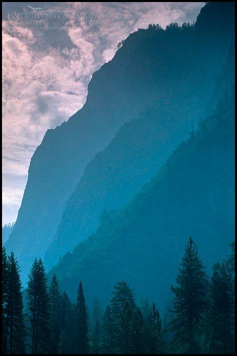 http://enlightphoto.com/photo-info/vly31017-glacier-point-yosemite-valley-photo.html