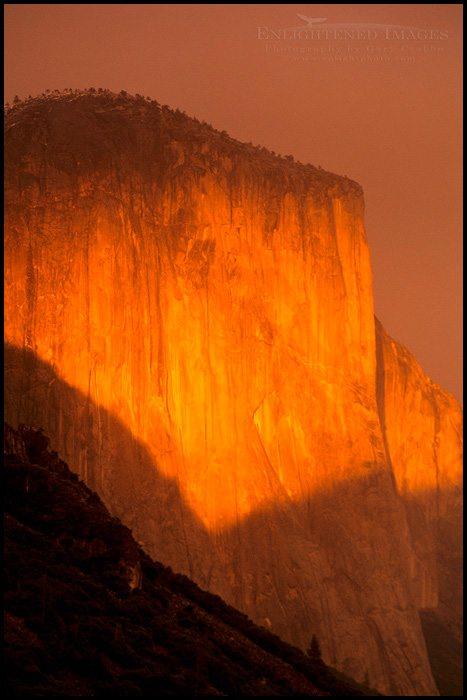 http://enlightphoto.com/photo-info/vly21073-el-capitan-yosemite-sunset-photo.html