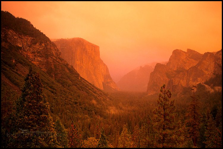 http://enlightphoto.com/photo-info/vly31074-stormy-sunset-yosemite-valley-photo.html