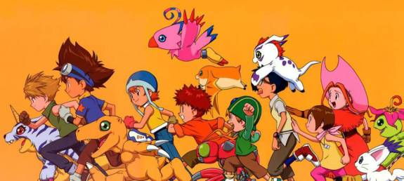 Why We Still Love Digimon, great article! :) http://www.animenewsnetwork.com/feature/2015-11-13/why-we-still-love-digimon/.95252