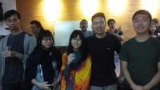 GGJ16 Jakarta_9908
