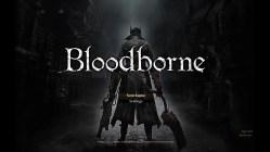 Bloodborne™_20151221224135