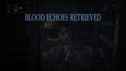 Bloodborne™_20160305231634