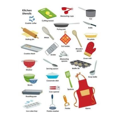 Kitchen_Utensils_2
