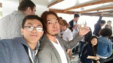 Motoshi_Cruise_Party_1