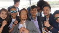 Motoshi_Cruise_Party_3