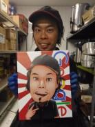 Motoshi_Farewell_6