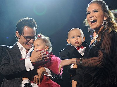 VIDEO: Marc Anthony admite que su matrimonio con JLO era insostenible