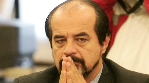 El Apra acusa a Gana Perú de bloquear elección de miembros del TC (El Comercio)