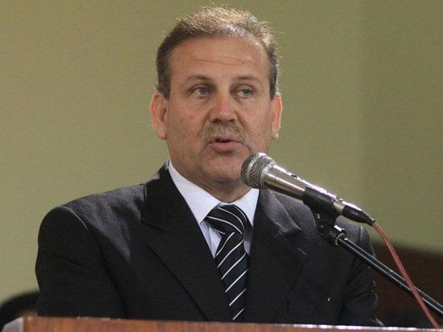 Ministro Tejada tomará medidas ante centros de rehabilitación informales