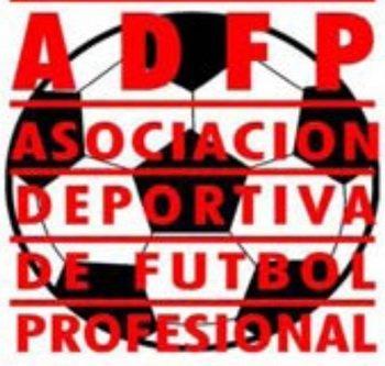 La ADFP sorteó el Fixture del campeonato de fútbol peruano 2012