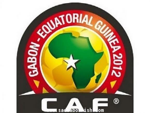 Este fin de semana se disputarán los cuartos de final de la Copa Africana de fútbol