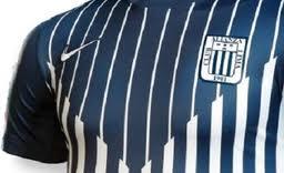 Alianza Lima inscribió a sus 25 jugadores para la Copa Libertadores