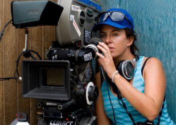 Claudia Llosa, destacada representante del cine peruano