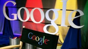 Google INC (Internet)