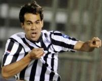 Libertad de Paraguay será rival de Alianza Lima en la Copa Libertadores
