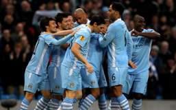 Manchester City eliminó al Porto, último campeón de la competición