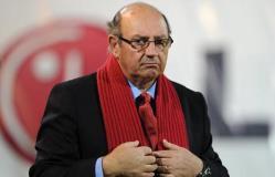 Markarián convocó a los futbolistas para el amistoso con Túnez del 29 de febrero