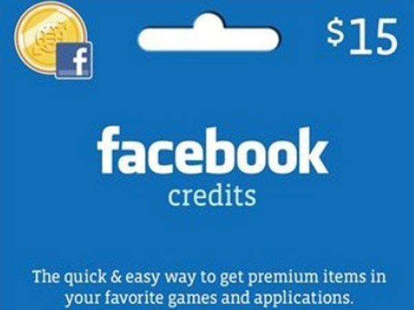 Facebook en nueva alianza con telefonía celular
