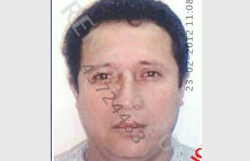 Tragedia en Once cobra la vida de un peruano