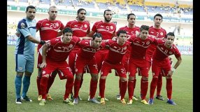 La selección de Túnez será rival de Perú en la fecha FIFA del 29 de febrero