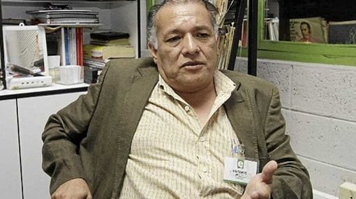 Ulises Humala